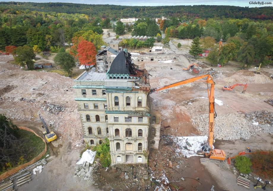 greystone-park-psychiatric-hospital-demolition-1024x720