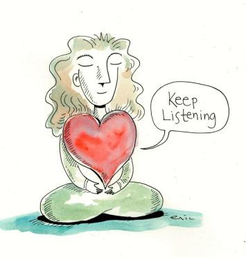 keep-listening-650-pix