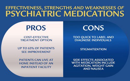 pros-and-cons-of-psych-meds_1