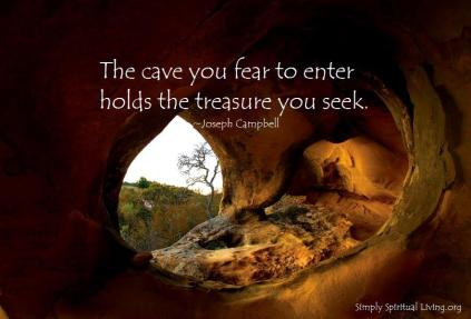 the-cave-you-fear-to-enter-holds-the-treasure-you-seek-2-2