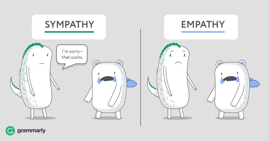 empathy-vs-sympathy-examples