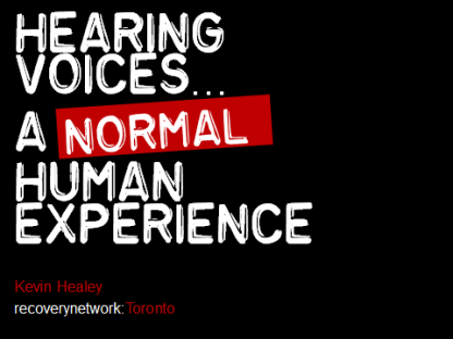 hearng-voices-a-normal-human-experience