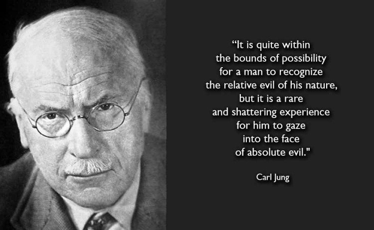 jung-face-absolute-evil-750x462