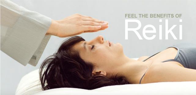 Reiki-treatment-1